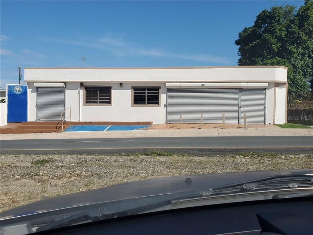 43 MIRAFLORES Property Photo - BAYAMON, PR real estate listing