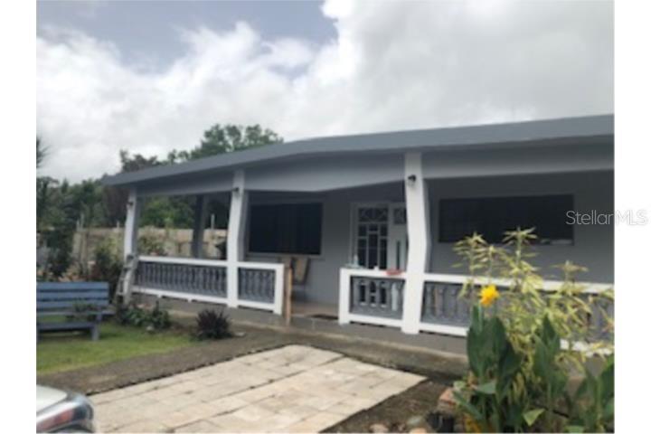 Property Photo - SAN LORENZO, PR real estate listing