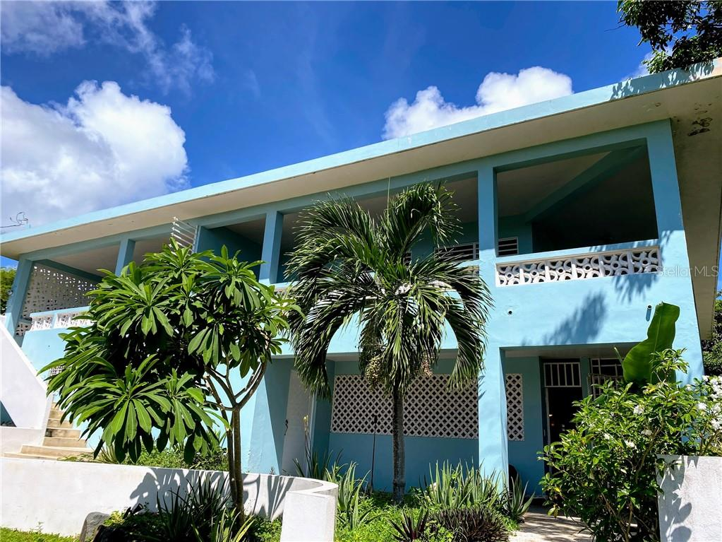 78 PUERTO FERRO Property Photo - VIEQUES, PR real estate listing