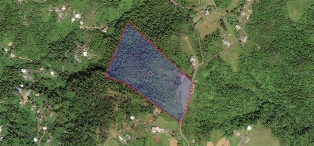 Km 11.2 CARR 756 Property Photo - CAGUAS, PR real estate listing