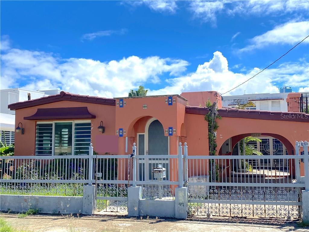 2058 CACIQUE Property Photo - SAN JUAN, PR real estate listing