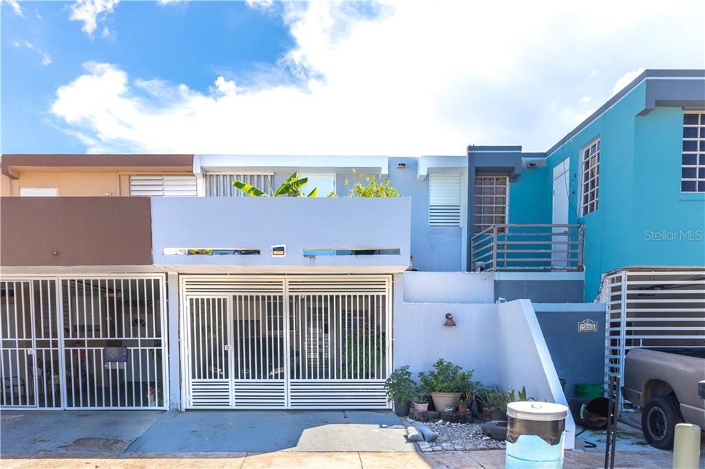 2 N URB. LAGOS DE PLATA Property Photo - TOA BAJA, PR real estate listing