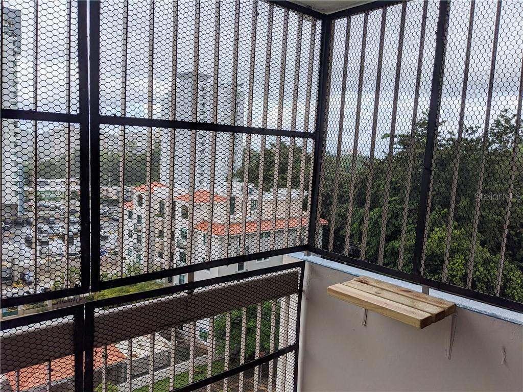 J-5 AVE SAN PATRICIO #707 Property Photo - GUAYNABO, PR real estate listing