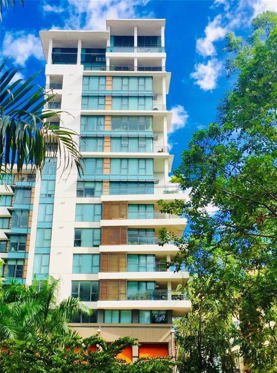 PR-26 1511 AVE. PONCE DE LEON AVENUE #1115 Property Photo - SAN JUAN, PR real estate listing