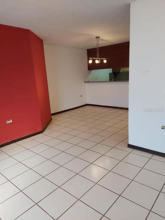 65 Carr 848 Plaza Del Parque Cond #w2 Garden Property Photo