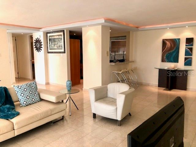 Property Photo - CAROLINA, PR real estate listing