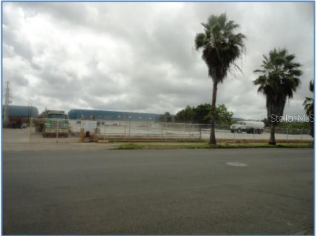 Lot 3 Campeche St Int Pr 887 Property Photo