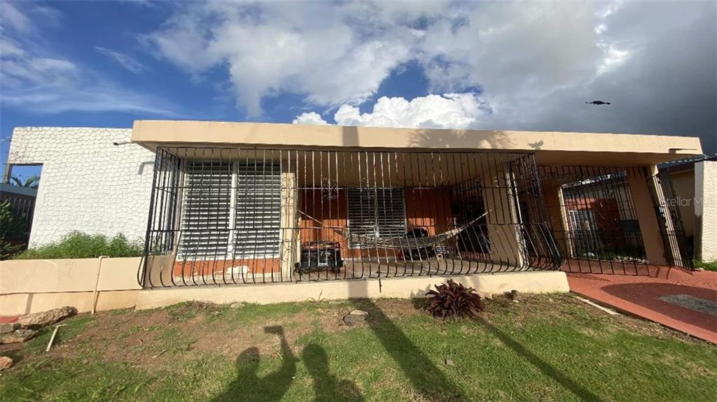 30th St. BUENA VISTA GARDENS #Y-305 Property Photo - BAYAMON, PR real estate listing
