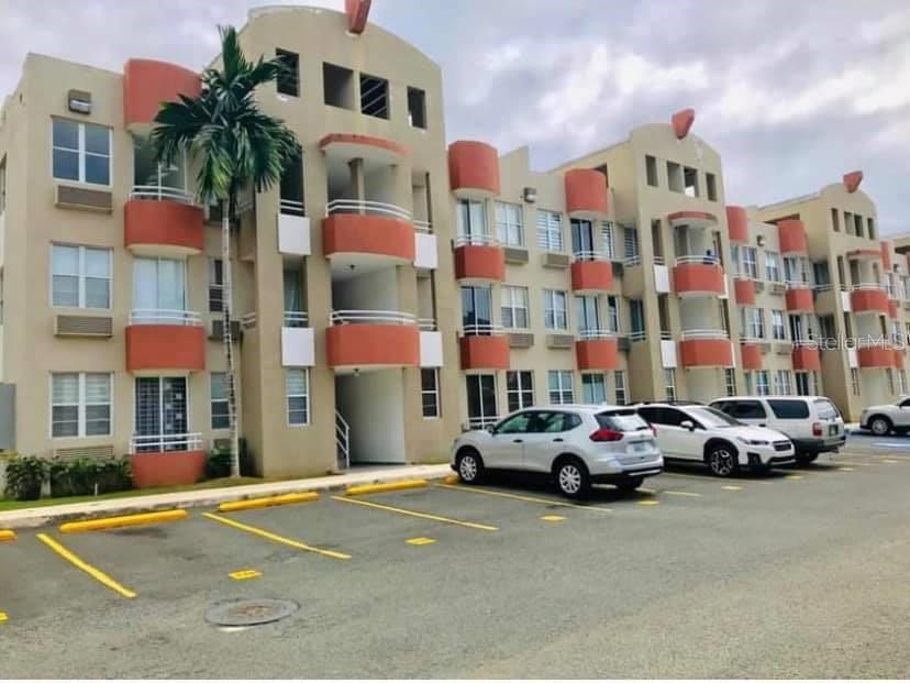 208 COND. PUERTA DEL SOL #208 Property Photo - MAYAGUEZ, PR real estate listing
