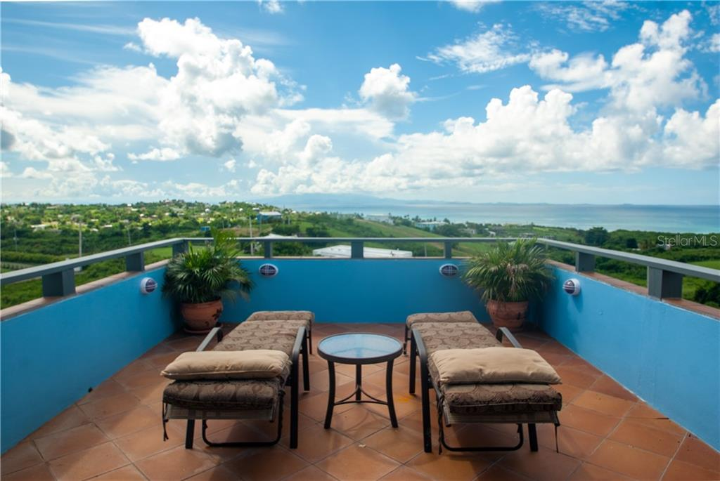 22 BASTIMENTO HEIGHTS LANE Property Photo - VIEQUES, PR real estate listing