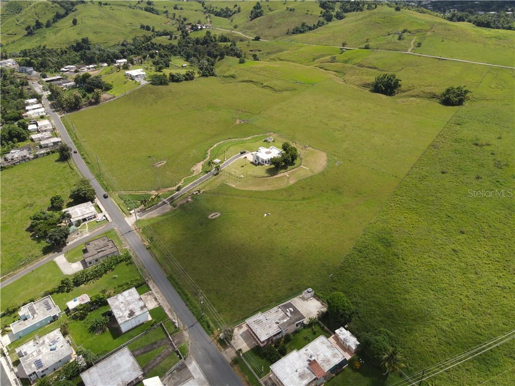 Rio Blanco Real Estate Listings Main Image