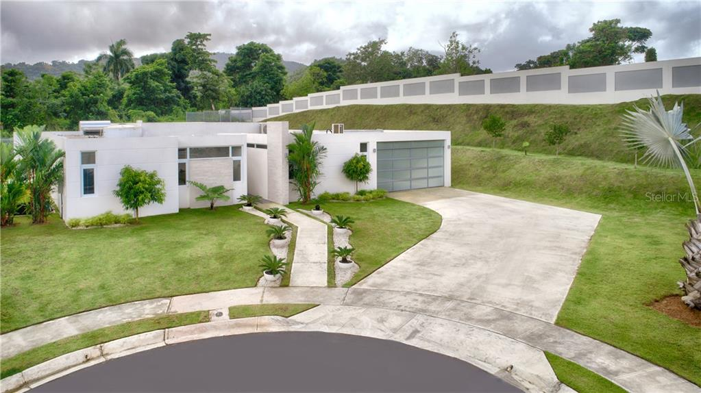 143 BEL AIR Property Photo - GUAYNABO, PR real estate listing