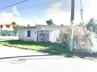 185A Ingenio CANARIO STREET Property Photo - TOA BAJA, PR real estate listing