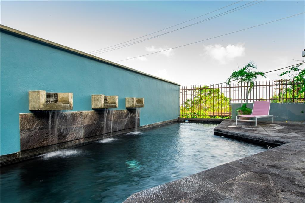 E88 CALLE VICTORIA Property Photo - VIEQUES, PR real estate listing
