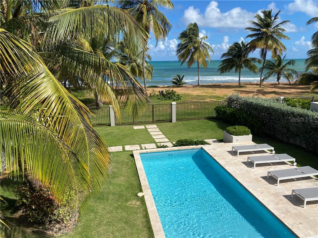 968 CAMINO LAS PICUAS ##9 Property Photo - RIO GRANDE, PR real estate listing