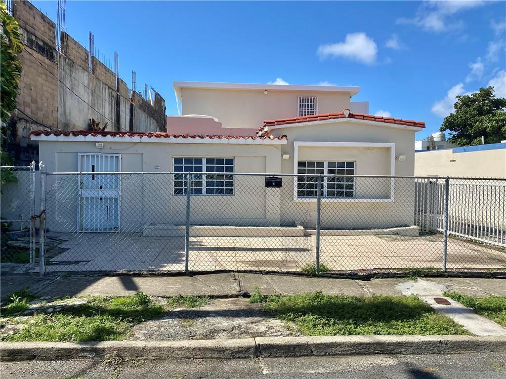 2220 SOLDADO CRUZ Property Photo - SAN JUAN, PR real estate listing