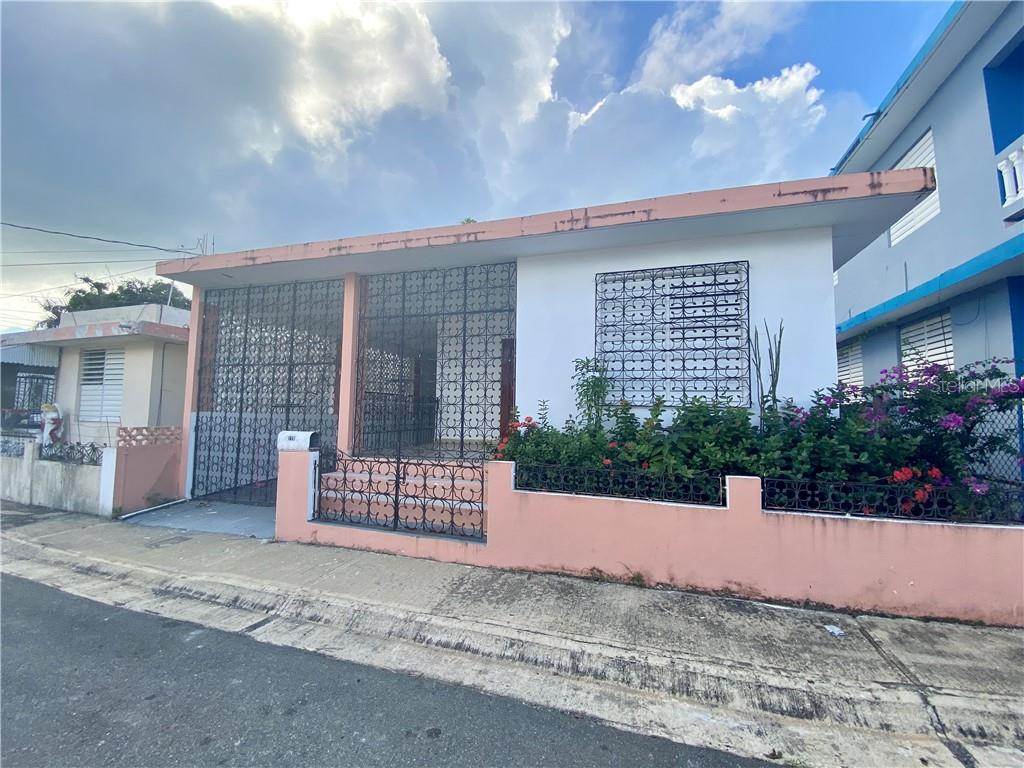 112 DEL CARMEN Property Photo - FAJARDO, PR real estate listing