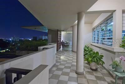 Property Photo - SAN JUAN, PR real estate listing