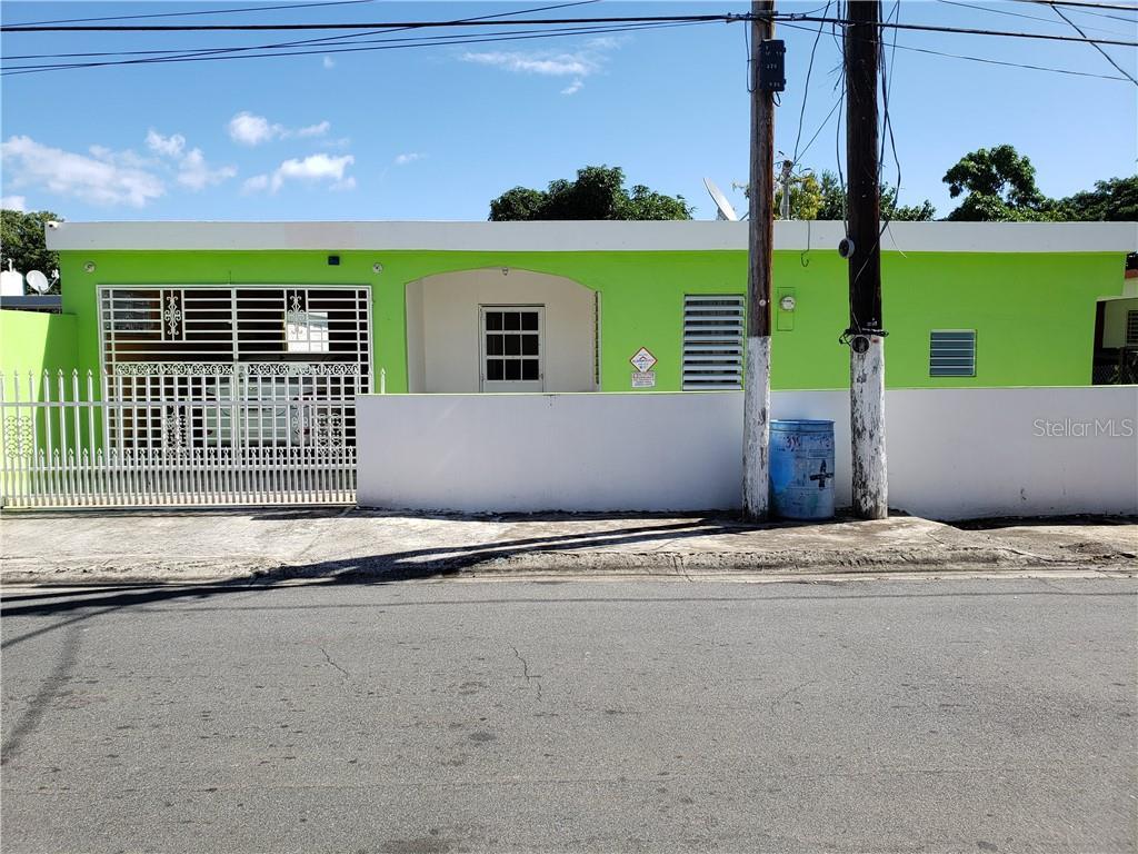 5 A Street #378 Property Photo