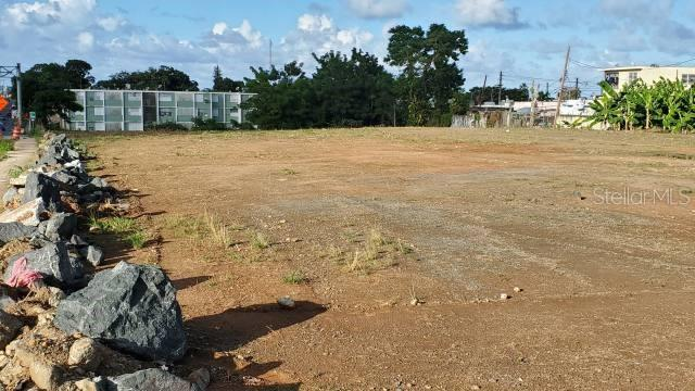 PR181 CALLE SAN FELIPE Property Photo - TRUJILLO ALTO, PR real estate listing