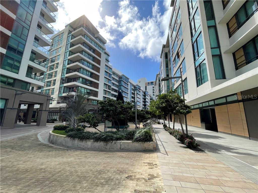 1511 PONCE DE LEON AVENUE #1452 Property Photo - SAN JUAN, PR real estate listing