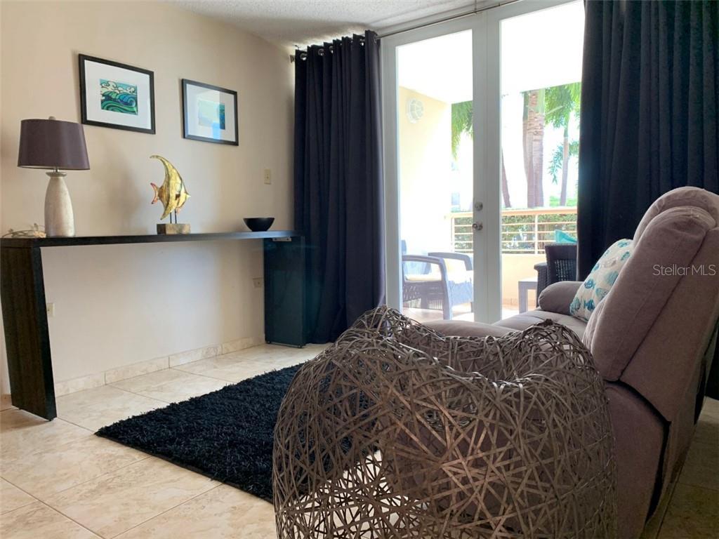 301 PASEO DEL FARO I #H-101 Property Photo - CABO ROJO, PR real estate listing