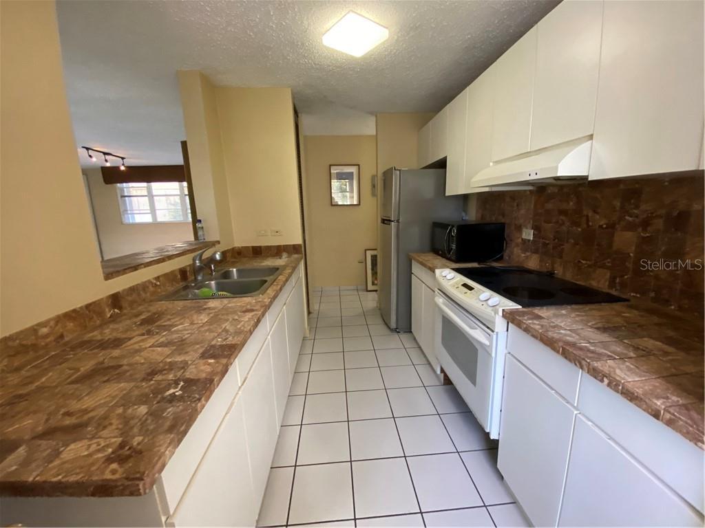 Property Photo - GUAYNABO, PR real estate listing