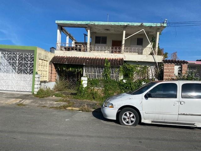 Calle Falnde Se Calle Flande Annex #a4-17 Property Photo