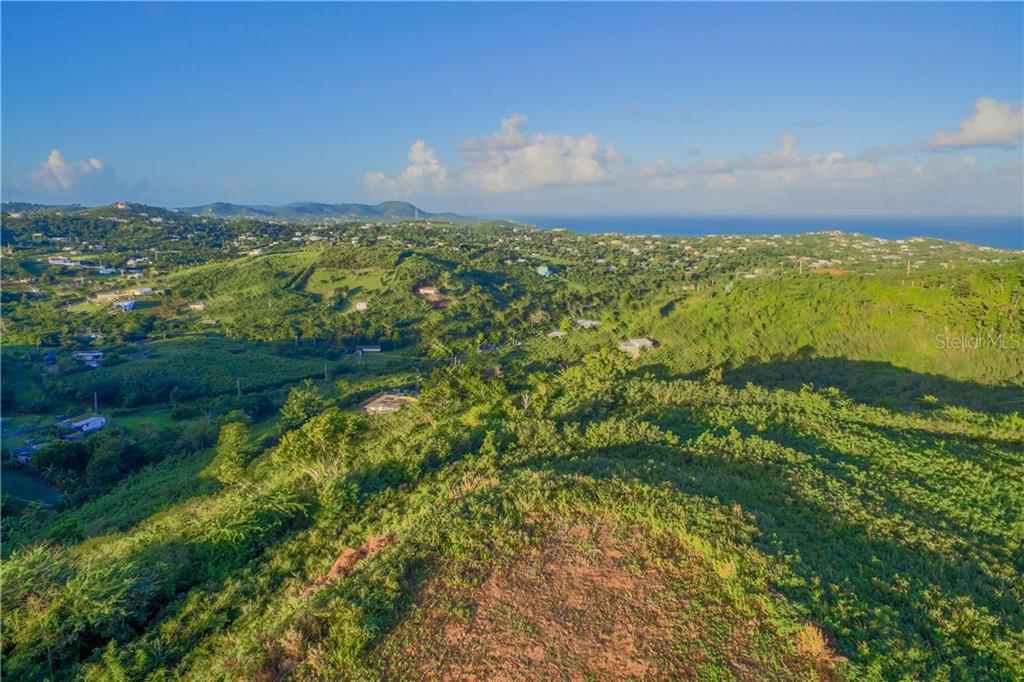 8811 BASTIMENTO HEIGHTS LANE Property Photo - VIEQUES, PR real estate listing