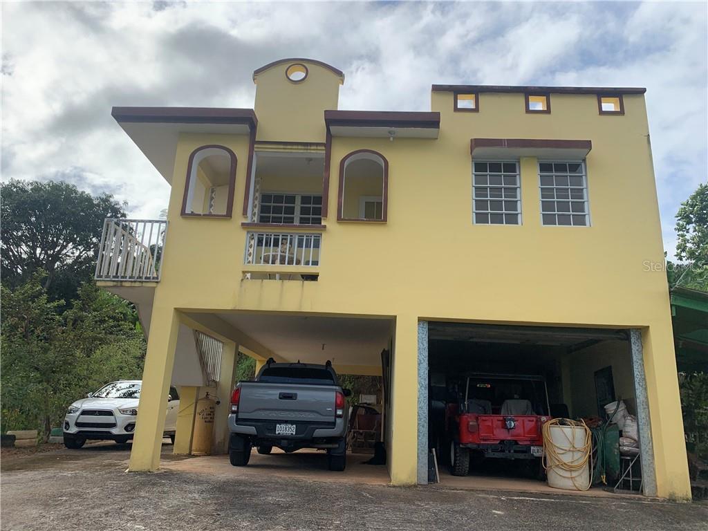 Las Marias Real Estate Listings Main Image