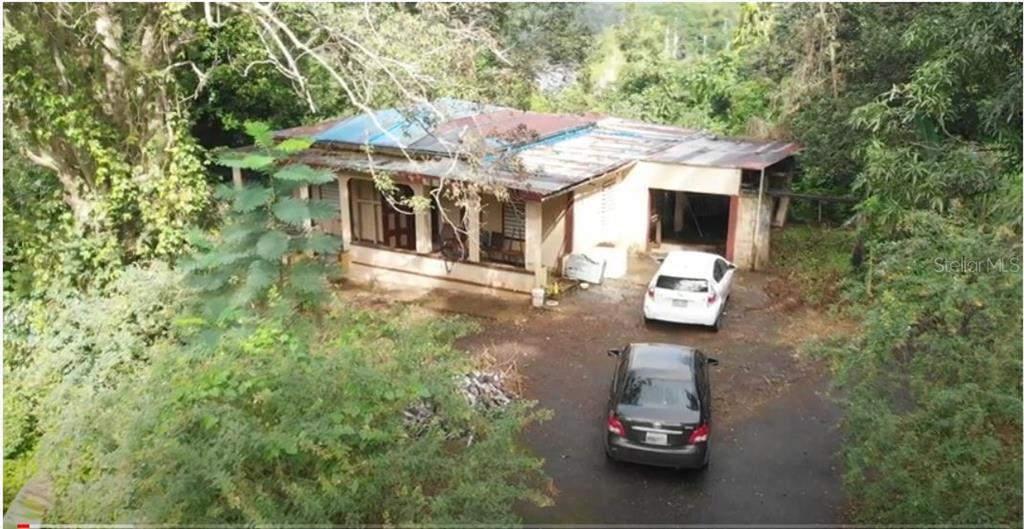PR 167 KM 9.9 BARRIO DAJAOS Property Photo - BAYAMON, PR real estate listing