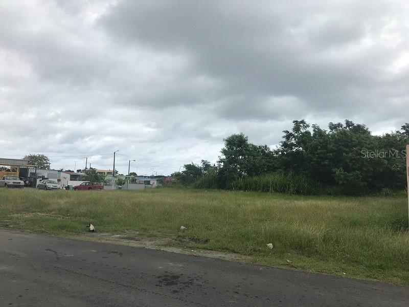 PR-3 KM 19.8 Property Photo - LOIZA, PR real estate listing