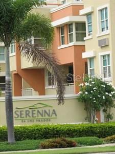 301 SE SERENNA LOS PRADOS SE #301H Property Photo - CAGUAS, PR real estate listing