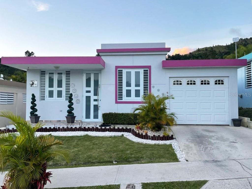 #G-3 PASEO TORRE ALTA Property Photo - BARRANQUITAS, PR real estate listing