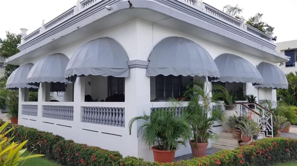 83 MUOZ RIVERA Property Photo - CAGUAS, PR real estate listing