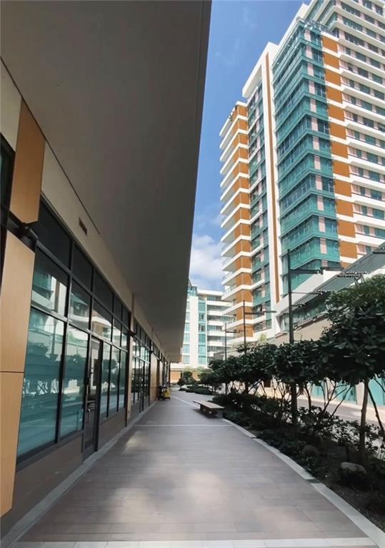 1511 AVE. PONCE DE LEON #782 Property Photo - SAN JUAN, PR real estate listing
