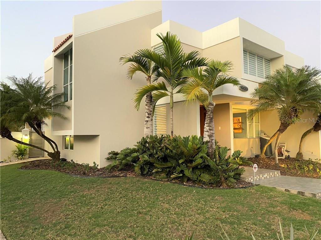 13L METIS Property Photo - DORADO, PR real estate listing