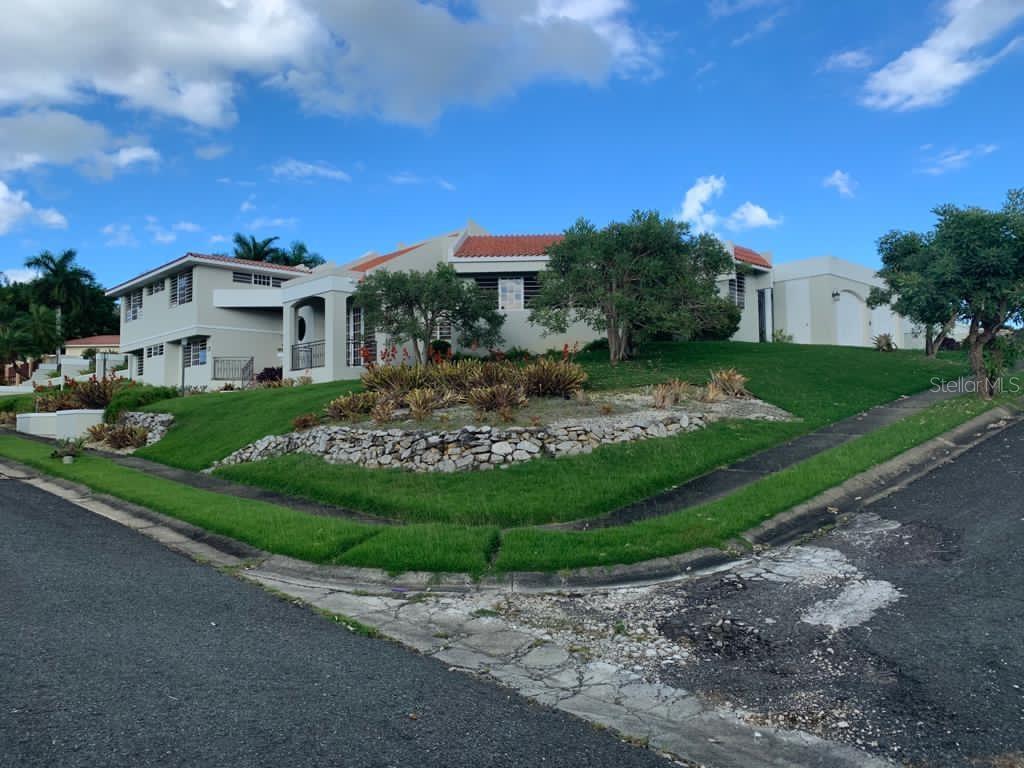 00680 Real Estate Listings Main Image