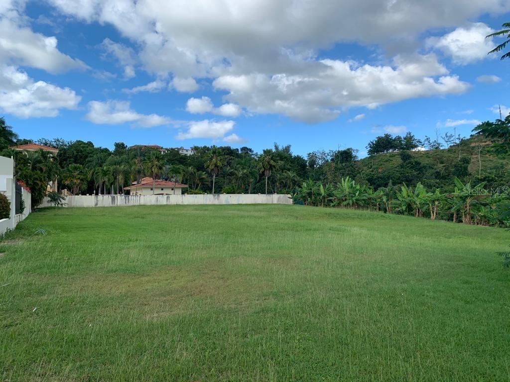 711 AZORN Property Photo - MAYAGUEZ, PR real estate listing