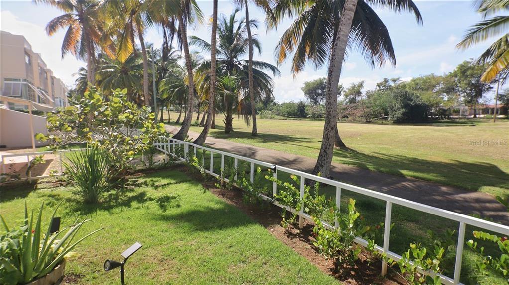 140 GOLF DRIVE Property Photo - DORADO, PR real estate listing
