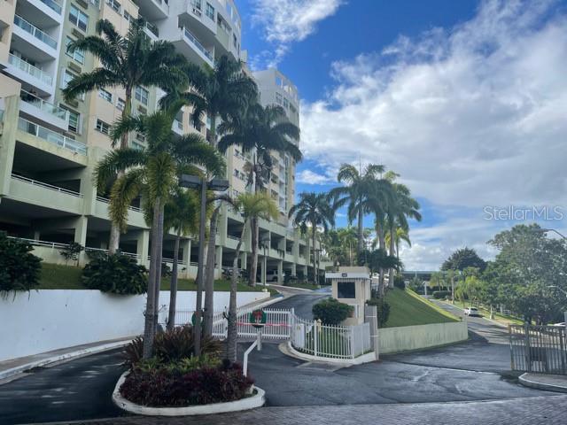 146 SANTA ANA AVE. #A-6-A Property Photo - GUAYNABO, PR real estate listing