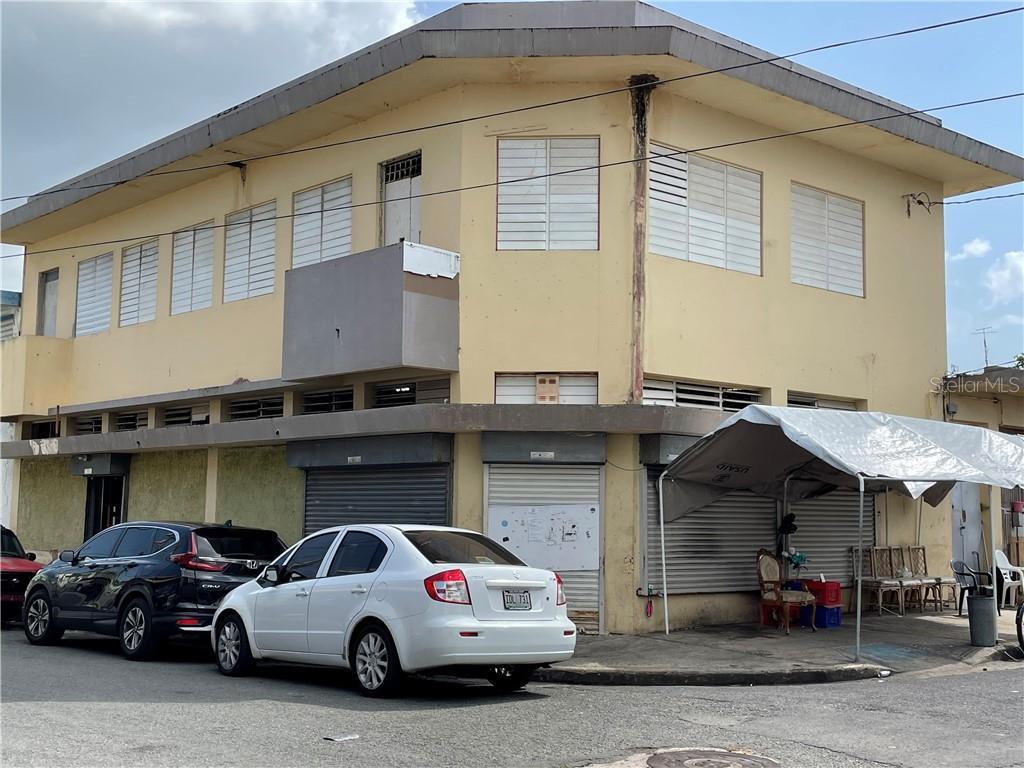 2208 GILBERTO MONROIG Property Photo - SAN JUAN, PR real estate listing