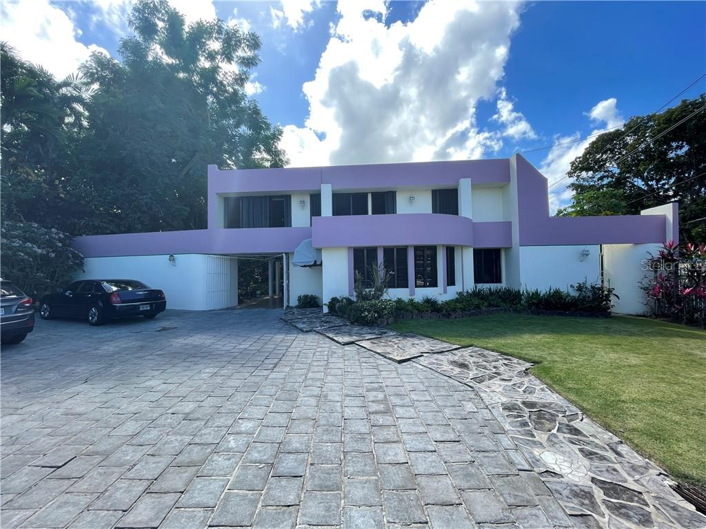B13 CALLE TINTILLO Property Photo - GUAYNABO, PR real estate listing