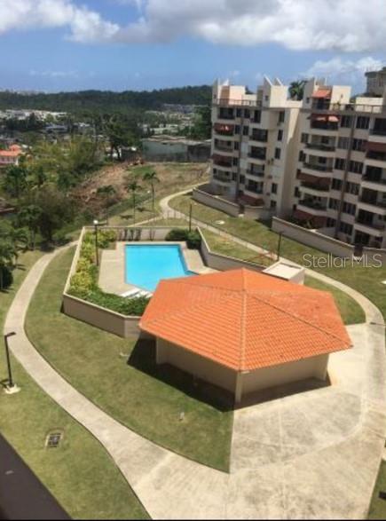 Alturas De San Juan Condominium Real Estate Listings Main Image