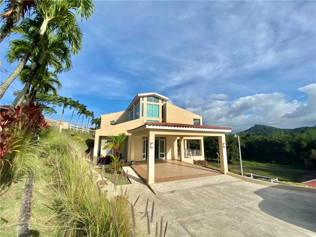Luquillo Real Estate Listings Main Image