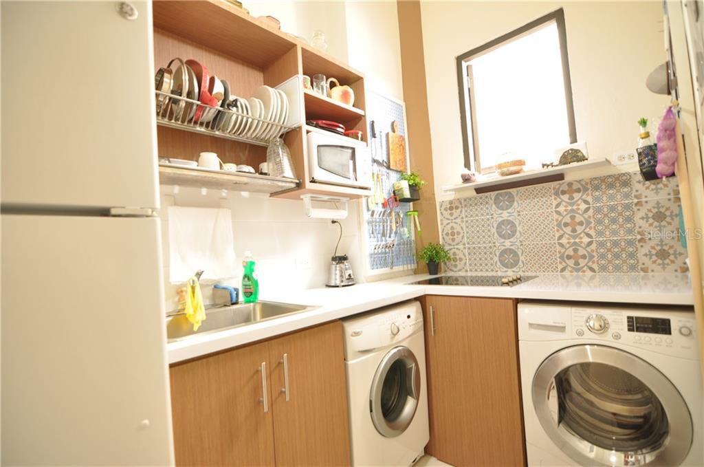 155 CALLE SOL #2D Property Photo - OLD SAN JUAN, PR real estate listing