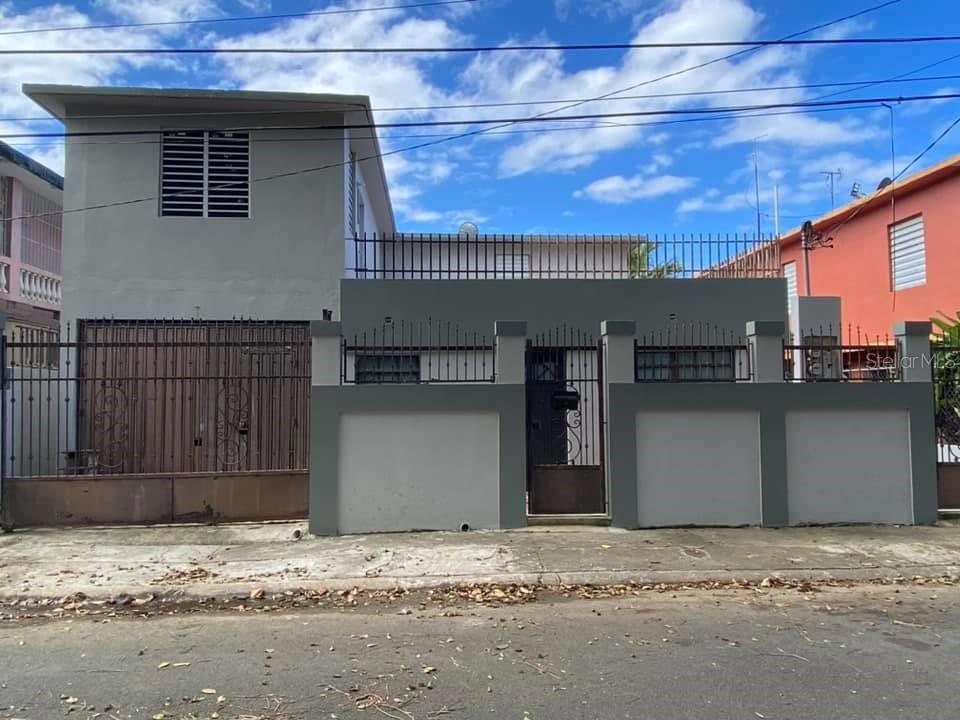 Property Photo - TOA BAJA, PR real estate listing