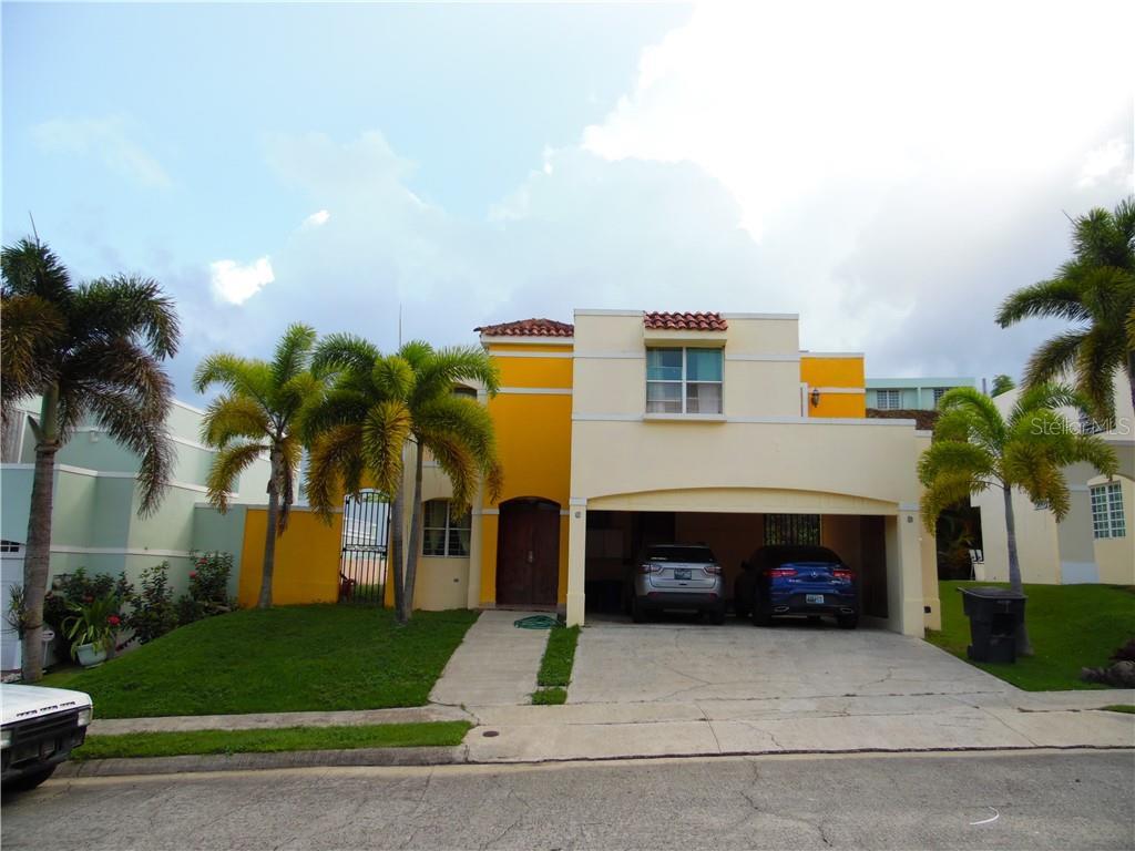Rio Fajardo RIO FAJARDO #C-102 Property Photo - LUQUILLO, PR real estate listing