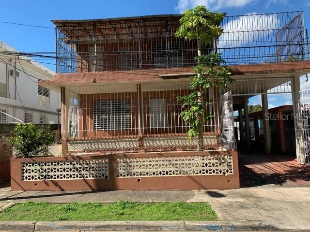 A-25 Pedro Marcano BRAULIO DUEO Property Photo - BAYAMON, PR real estate listing