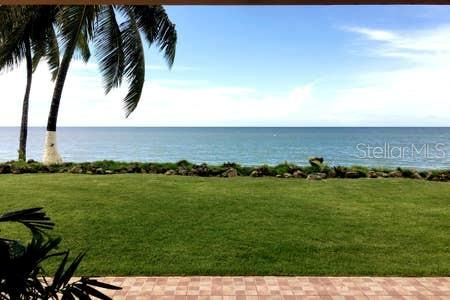Property Photo - AGUADA, PR real estate listing